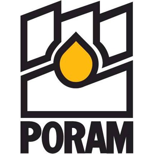PORAM